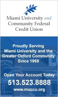 Miami University Credit Union