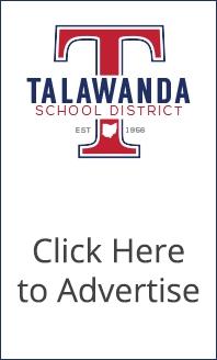 Talawanda Mobile Footer Ad