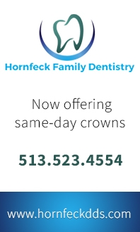 Hornfeck Family Dentistry