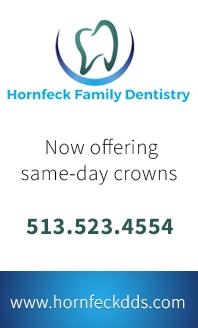 Hornfeck Family Dentistry