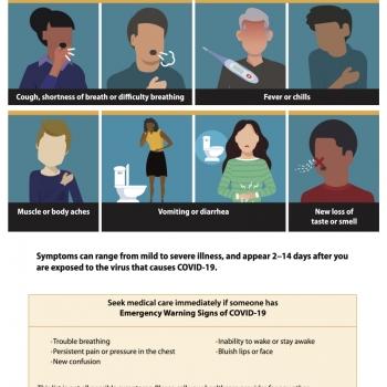 cv19 symptoms graphic